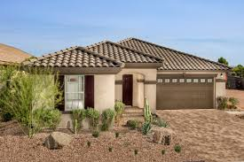 Kb Home Design Studio Az by New Homes For Sale In Phoenix Az By Kb Home