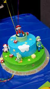 mario birthday cake mario birthday cake cake birthday