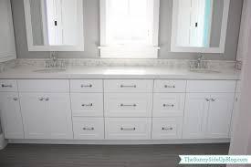 Restoration Kitchen Cabinets Restoration Hardware Kitchen Cabinets Home Decoration Ideas