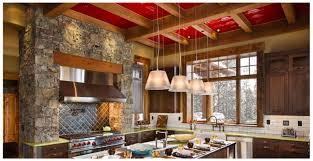 ceiling restaurant bar ceilings stunning polystyrene ceiling