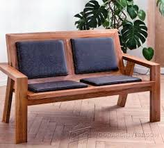 Outdoor Wood Sofa Plans Wooden Couch Best 25 Wooden Couch Ideas On Pinterest Wooden Sofa