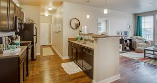 Cheap 1 Bedroom Apartments Near Me The Langston Apartments Near Cleveland State University In