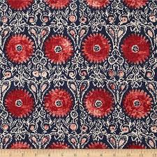 home decor designer fabric duralee home decor fabric discount designer fabric fabric com