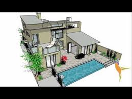 green home plans green energy alternative energy green home plans by leap
