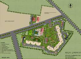 Dlf New Town Heights Floor Plan Dlf Regal Gardens Resale Price Regal Gardens Sector 90 Gurgaon 2