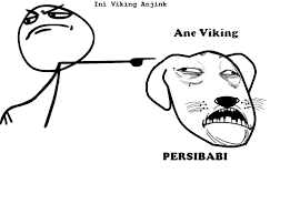 Meme Comic Terbaru - meme comic indonesia terbaru beranda facebook