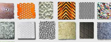 innovative materials check out the most innovative materials material show tell