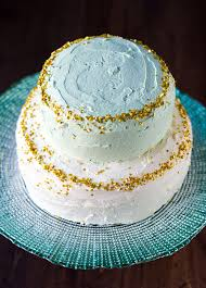 wedding cake recipe bound by food