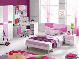 White And Pink Desk by Bedroom Furniture Beautiful Teenage Modern Bedroom Furniture
