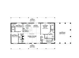 simple rectangular house plans simple rectangular house plan rectangle house plans marvellous