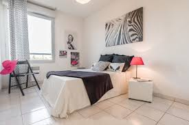home staging chambre réalisations home staging chambre toulouse par l immovation
