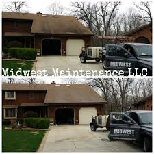 Window Cleaning Madison Wi Pressure Washing Service