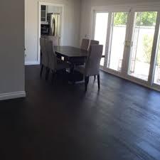 imperial hardwood molding 10 photos 19 reviews flooring