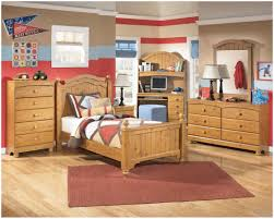 Childrens White Bedroom Furniture Interior Toddler Bedroom Furniture Sets Kids Bedroom