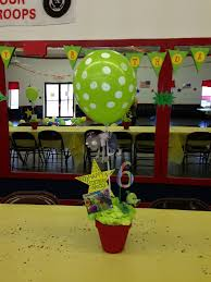205 best birthday ideas oliver images on pinterest