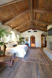 Spanish Style Home Decorating Ideas by Best 25 Spanish Style Bedrooms Ideas On Pinterest Spanish Homes