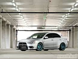 mitsubishi evo drawing 2008 mitsubishi lancer evolution x evasive motorsports super