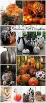 spirit halloween bixby 1055 best halloween images on pinterest