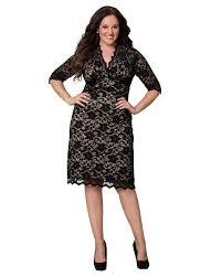black plus size dresses archives plus size cocktail dresses 2017