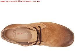 ugg leighton sale s footwear sale the best ugg leighton waterproof