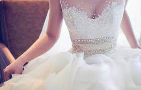 wedding dresses for rent rent a wedding dress online wedding dresses wedding ideas and