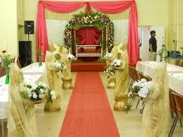 flower decor for home home decor hindu decorations for home decorate ideas fantastical
