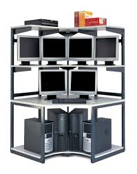 High Tech Office Furniture by Technology Furniture