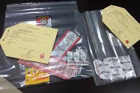 Toko Pil Aborsi Ngawi Apotek Penjual Aborsi Kandungan Ngawi Penggugurkandungan Trade