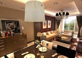 cool dining room lighting ideas 61 regarding furniture home design