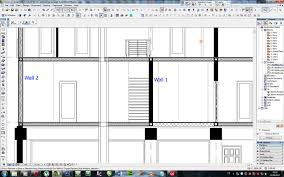 How To Do Floor Plan by How To Do Floor Plan Fire Action Plan Template Newtons Three Laws