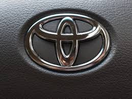 logo toyota vector toyota logo toyota car symbol meaning and history car brand