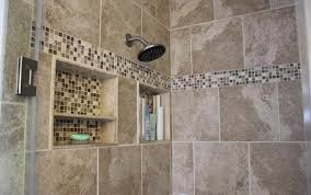 bathroom tile design ideas for small bathrooms 9 gorgeous bathroom with suitable shower tile designs polkadot
