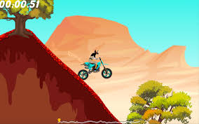 motocross action online mx motocross superbike dua xe vuot nui android apps on google play