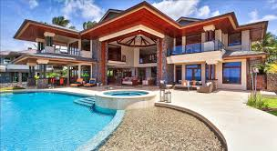 Most Beautiful Home Interiors In The World by Beautiful Homes Stunning Worlds Most Beautiful Homes 7