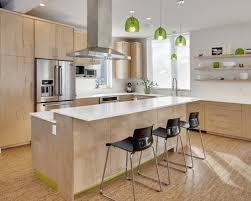 ash kitchen cabinets beech wood kitchen cabinets perfect on within traditional with 16