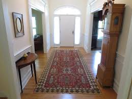 entryway rugs for hardwood floors stabbedinback foyer