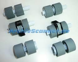 28 fujitsu fi 5750c service manual fujitsu fi 5750c brake