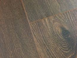 Laminate Flooring Wirral Krono Chrome Leysin Oak Diyclick2buy Com