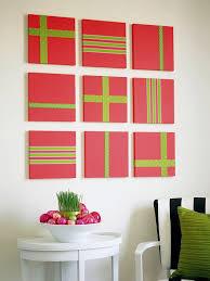 50 simple holiday decor ideas easy christmas decorating saturday