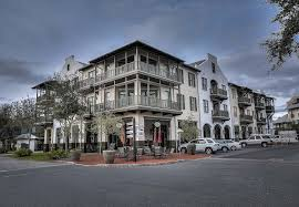 rosemary beach fl 30a escapes perfectly located condo downtow vrbo