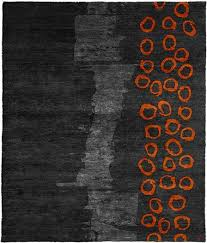 Designer Area Rugs 865 Best Ff U0026e Area Rugs Images On Pinterest Area Rugs Carpets