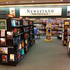Barnes And Noble Palm Springs Ca Barnes U0026 Noble Booksellers 13 Reviews Bookstores 1400 Biddle