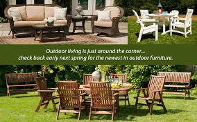 Outside Patio Furniture Sale by Outdoor Patio Furniture For Sale At Jordan U0027s Furniture Stores In