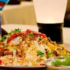 forum cuisine indus indian herbal cuisine 143 photos 375 reviews indian