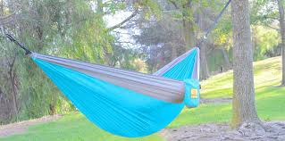 best camping hammock under 50 u2013 the ultimate guide u2013 hiking