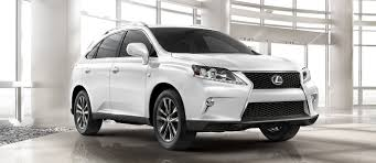 lexus price by model l certified 2014 lexus rx lexus certified pre owned