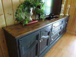 148 best annie sloan chalk paint images on pinterest painted