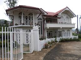 maples holiday resort nuwara eliya sri lanka booking com