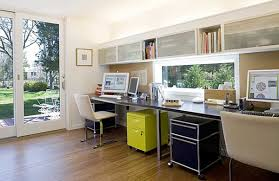 Smart Home Ideas Simple Elegant Strategic Storage In Smart Home Office Dweef Com