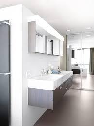 Ceramic Bathroom Fixtures Bathroom Color Grey Matt Wall Ceramic Tiles Bath Mat Cabinets